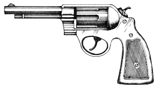 Clip Art Pistol Clip Art revolver pistol clipart kid www wpclipart com weapons guns png html
