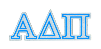 alpha delta pi as the first sorority to be founded alpha delta pi has