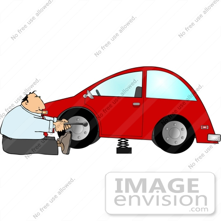 Clipart Car Accident  Awould You See An Accident