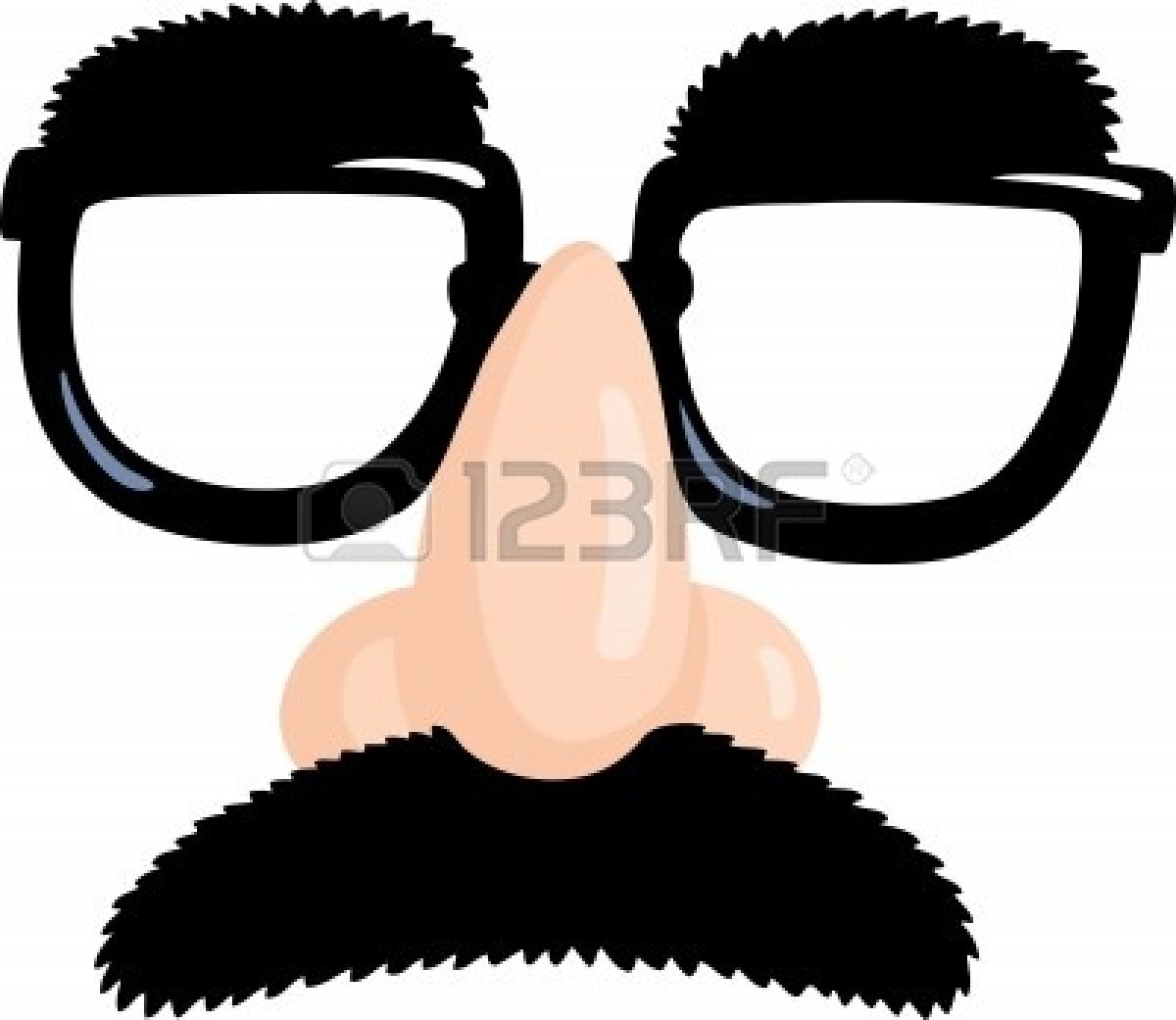 Disguise Clipart 9519657 Disguise Jpg