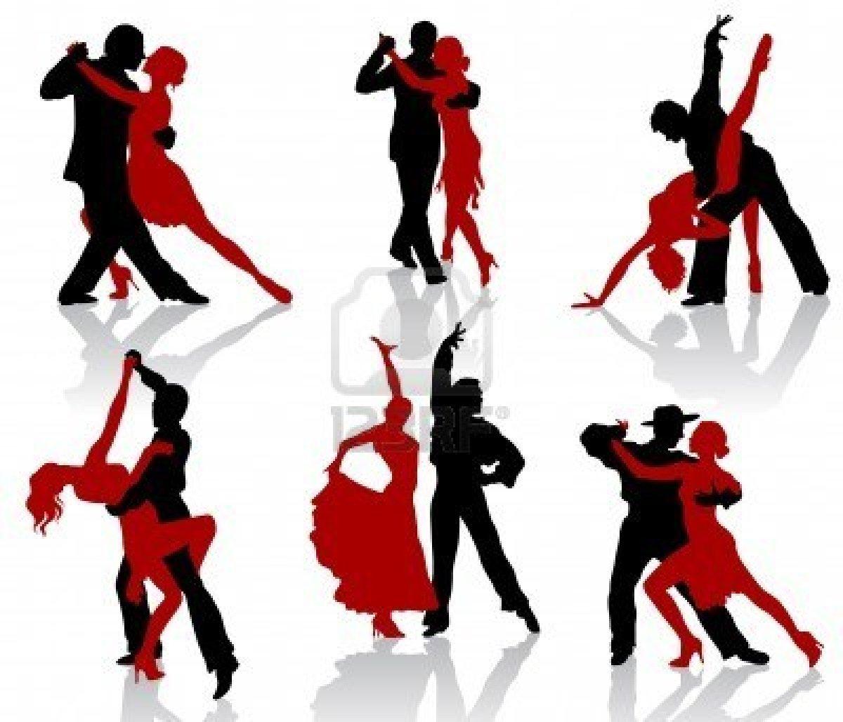 El Baile Y Sus Beneficios    Karen Ariza