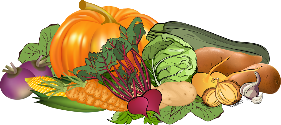 Go Back   Gallery For   Dancing Vegetables Clipart