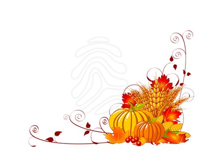 Harvest Clip Art   Item 1   Vector Magz   Free Download Vector