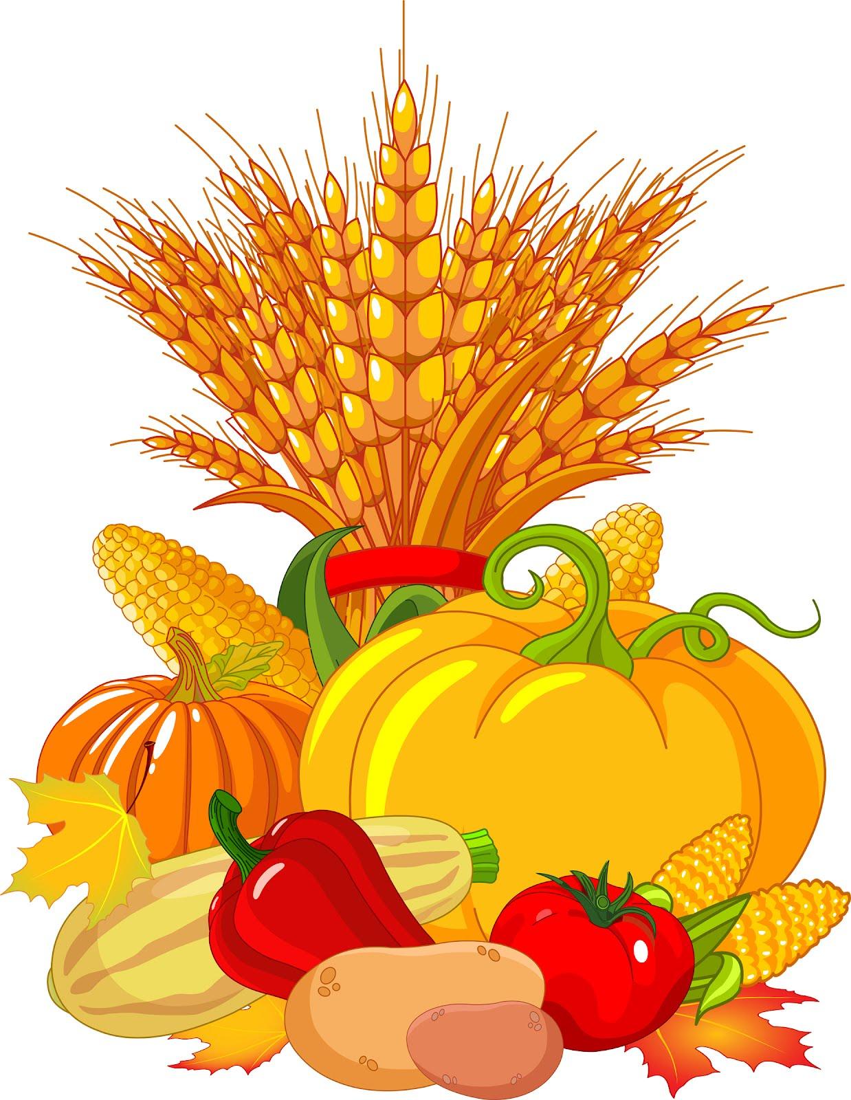 harvest-festival-clip-art-clipart-best-pkgKzC-clipart.jpeg