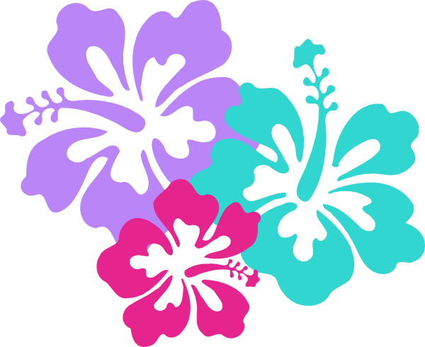 New Lotus Flower Clip Art Vector Online Royalty Free