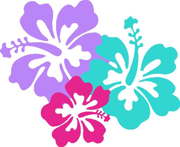 Clip Art Lotus Flower