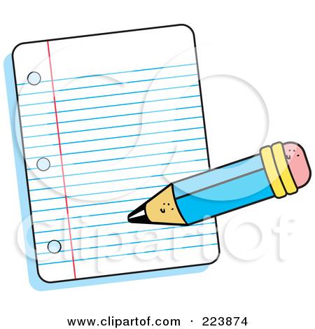 wrote my ap essay in pencil