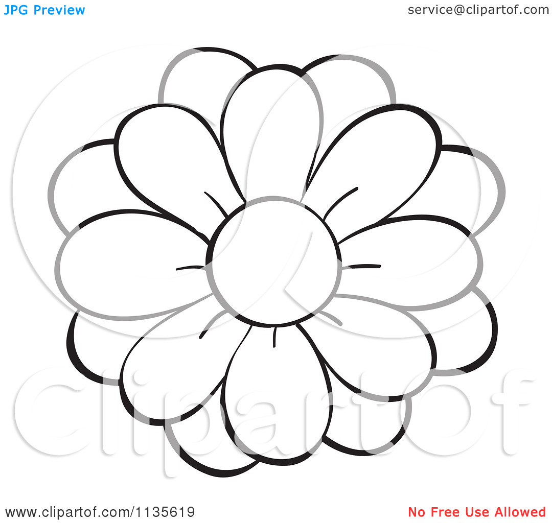 Border Clipart Black And White   Clipart Panda   Free Clipart Images