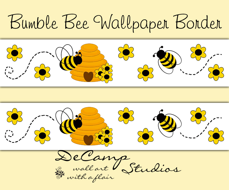 "... Results for ""Free Printable Bumble Bee Border"" – Calendar 2015"