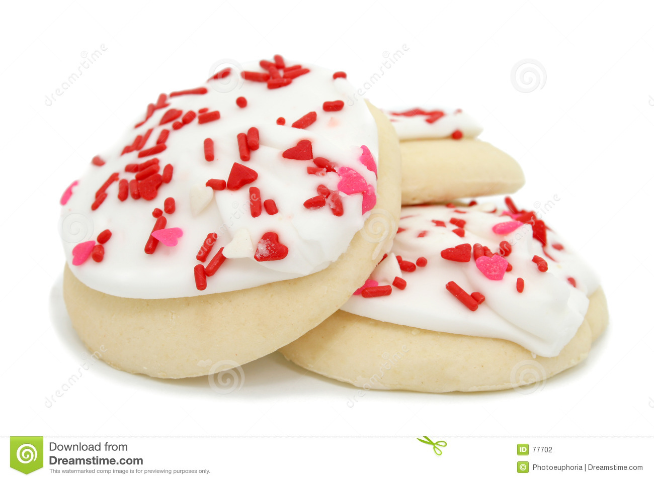 Sugar Cookies Clip Art sugar cookie clipart - clipart kid