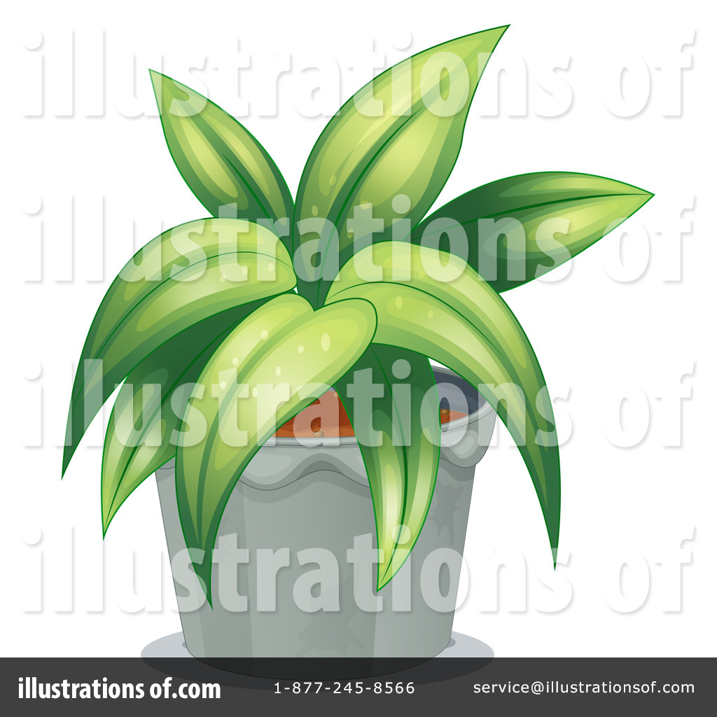 Clip Art Potted Plant Clip Art Black And White Potted Plant Clip Art