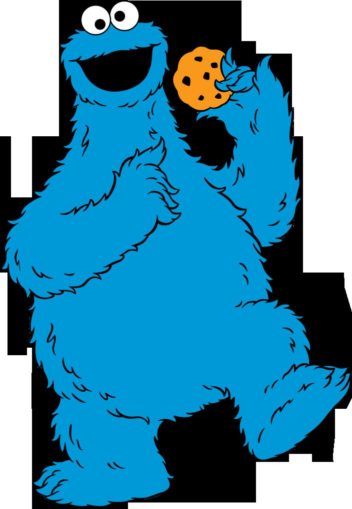 Cookie Clipart Cookie Monster Cookie Clipart Cookie Monster Cookie