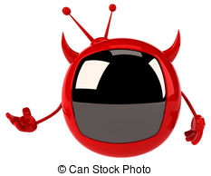 Evil Clipart And Stock Illustrations  26072 Evil Vector Eps