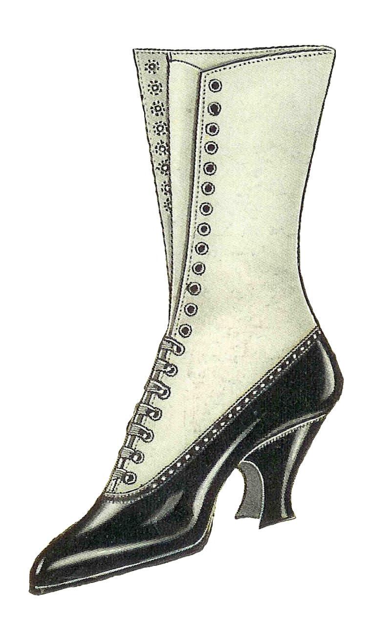New 28 Original Women Shoes Cartoon | Sobatapk.com