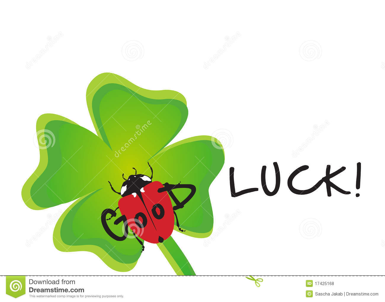 Goodbye And    400 X 259 28 0kb Good Luck Clipart    600 X 618 58 3kb