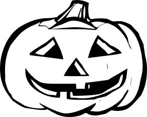 White Pumpkin Clipart - Clipart Kid