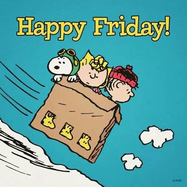 happy friday pictures photos and images for facebook ekg clipart black and white ekg clip art no background