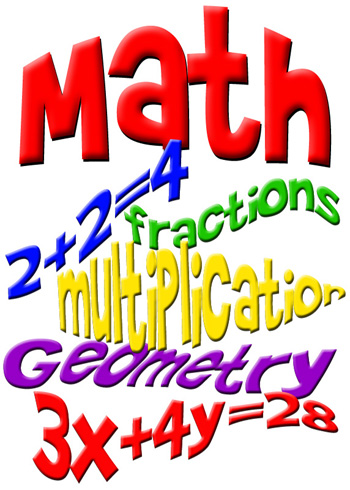 Mrs  Blanco Soto S Fifth Grade Mathematics Website   Powered By