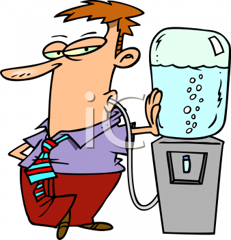 Person Drinking Water Clipart Images   Pictures   Becuo