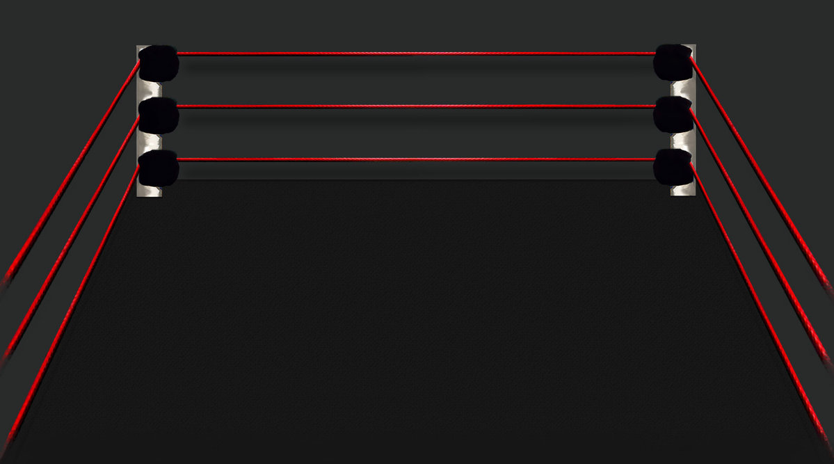 Wrestling Ring Desktop And Home Screen Background By Thephenomenalaj