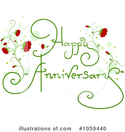 Happy 14th Anniversary Clipart - Clipart Kid