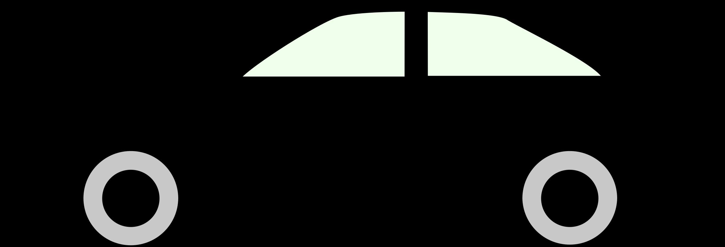 Трафареты на торты машины