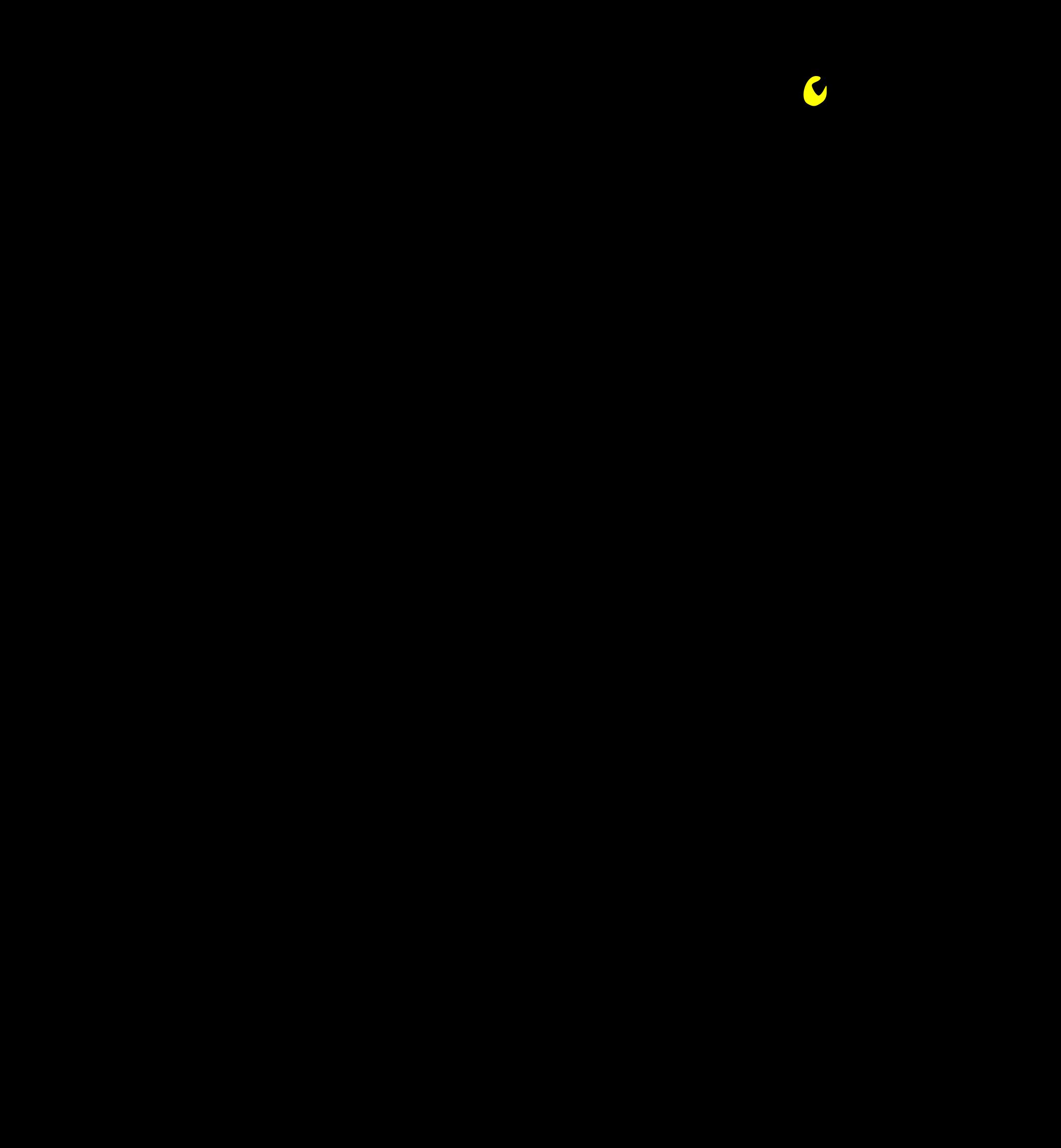 Crow Clip Art Clipart   Crow