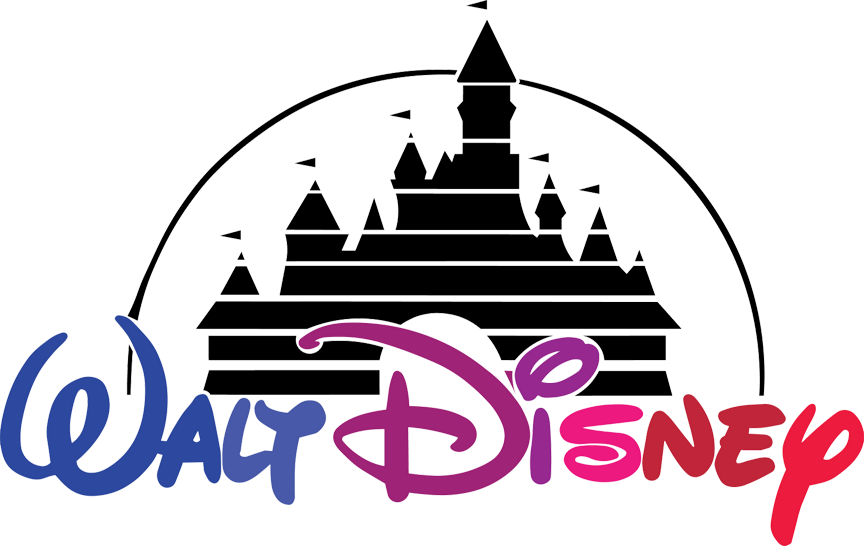 Disney World Castle Clipart - Clipart Kid