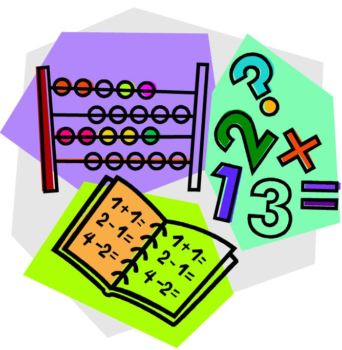 mental math clipart clipart suggest