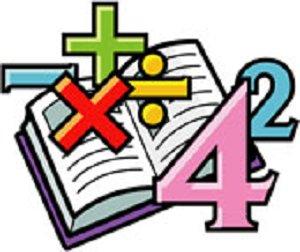 Clip Art Clipart Math clip art math patterns clipart kid elementary panda free images