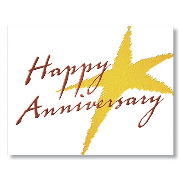 Employee anniversary clipart suggest