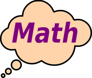 elementary math clipart clipart suggest