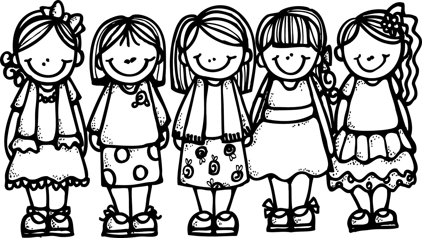 Women Black Church Missionary Clipart - Clipart Kid