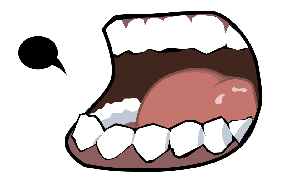 Teeth Clipart Teeth Clip Art