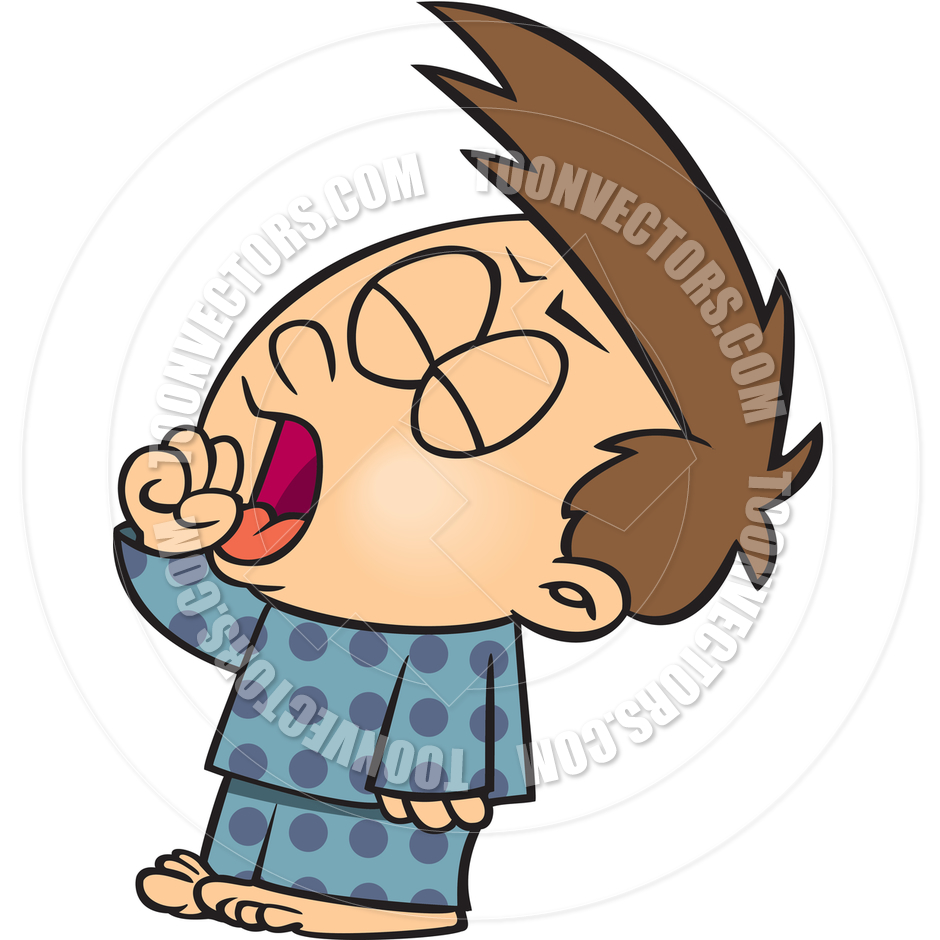 yawn clipart clipart suggest yawning clipart black and white man yawning clipart