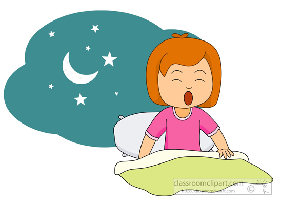 yawn clipart clipart suggest yawning clip art images boy yawning clipart