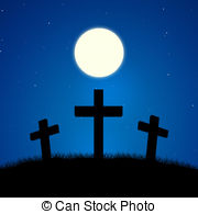 Burial Illustrations And Clip Art  943 Burial Royalty Free
