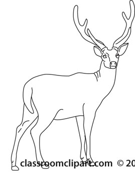 346636502542587106 furthermore Deer And Antlers Clip Art Vector Antlers besides Simple Of A Deer Head Clipart as well Clipart Deer furthermore Deer Skull Vector Gg65670245. on whitetail deer antlers clip art