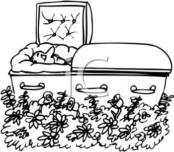 Find Clipart Funeral Clipart Image 15 Of 39