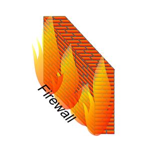 Clip Art Firewall – Cliparts