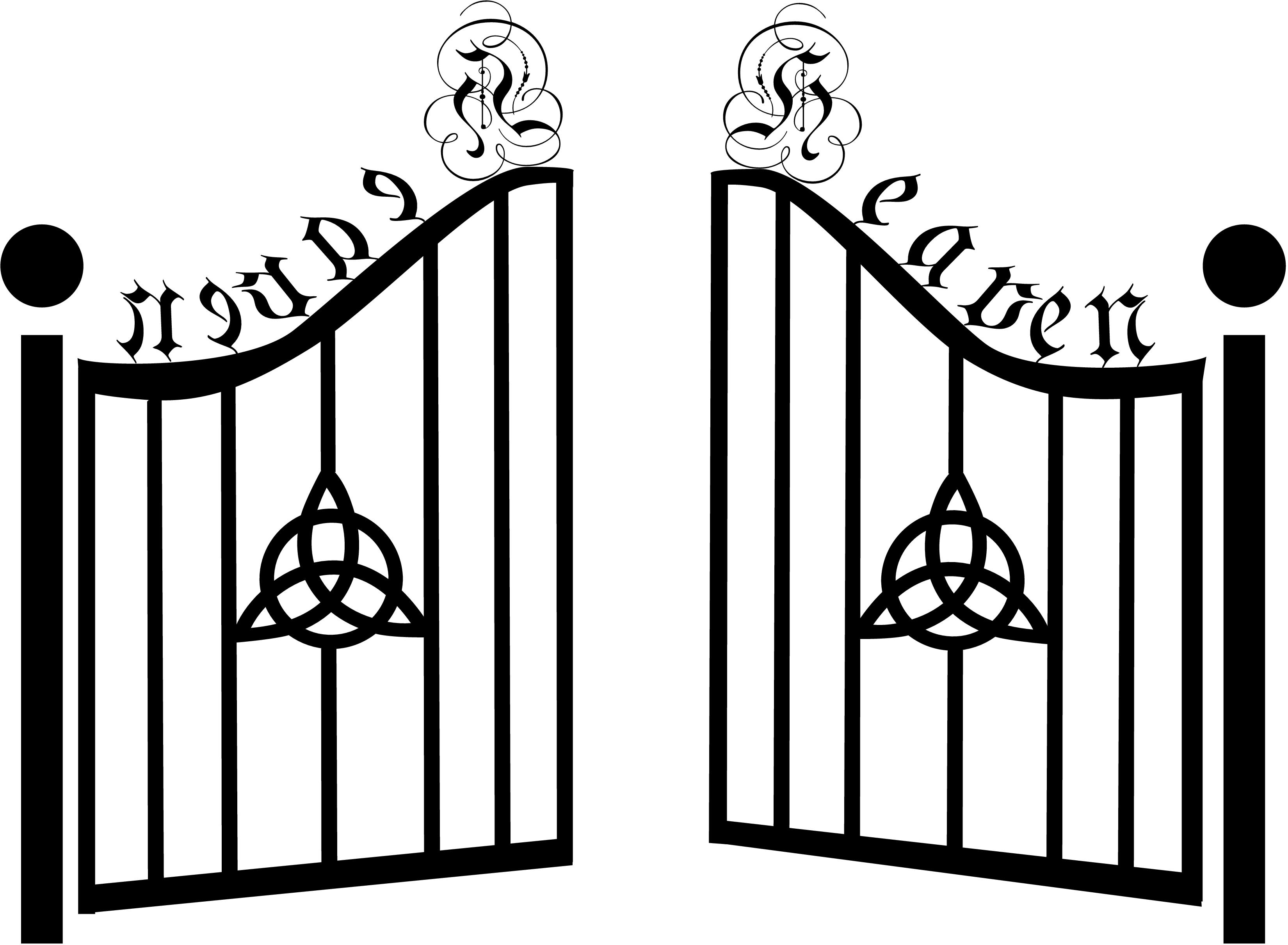 gate-clip-art-garden-gate-clip-art-garden-gate-clip-art-garden-gate ...