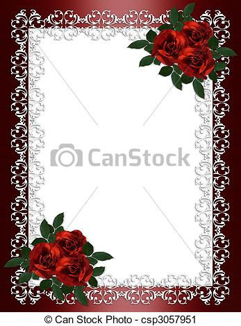 Illustrazioni Royalty Free Icona Stock Clipart Icone Stock Clipart
