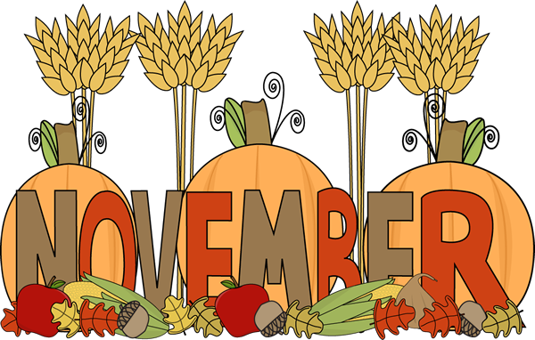 http://www.clipartkid.com/images/170/month-of-november-harvest-clip-art-month-of-november-harvest-image-AEZbLs-clipart.png