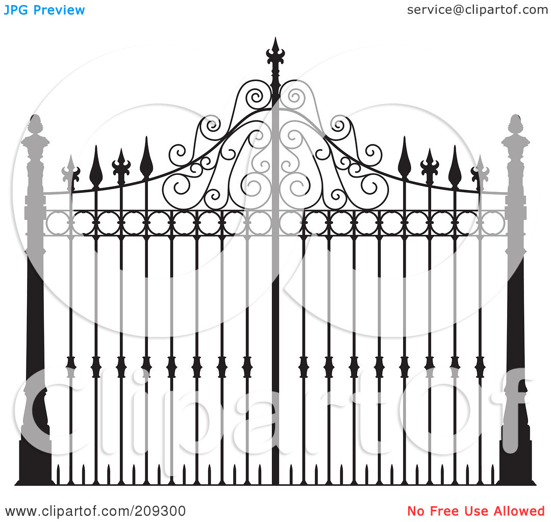 Royalty Free Rf Clipart Ilration