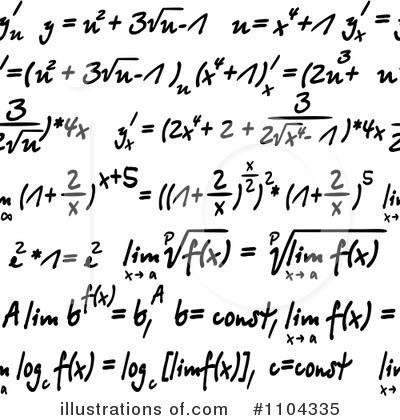 linear algebra vector equations math Course description: this course presents matrix algebra, simultaneous equations, vector spaces, with applications of linear algebra and computational considerations mathematical software is utilized, with required assignments 3 credits prerequisites: math 1950 with a grade of c- or better overview of content and.