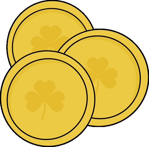 Art Coin Clip Art Coin Money Clip Art Coins Clip Art Free Coin Clip ...