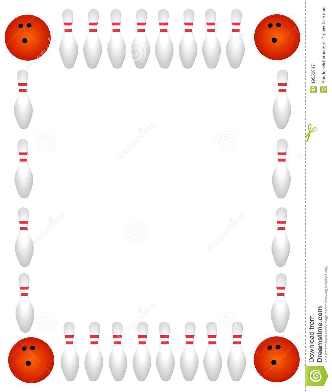 Pumpkin Invitations as luxury invitations template