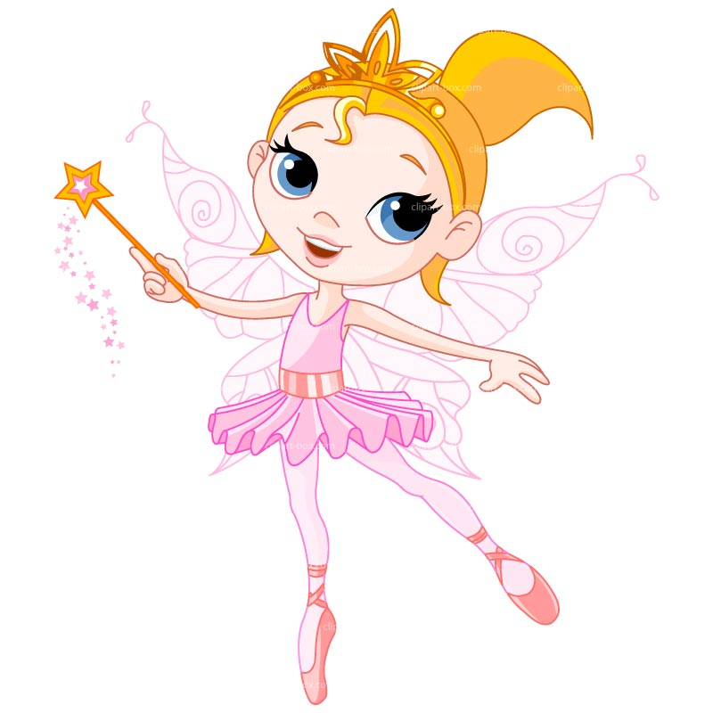Clip Art Tinkerbell Black And White   Clipart Panda   Free Clipart