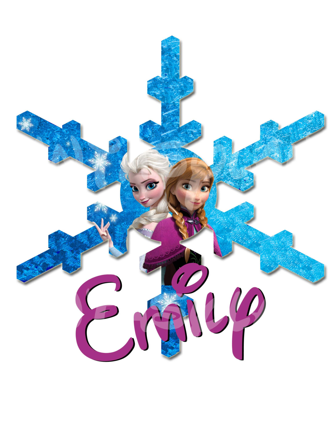 Disney Frozen Elsa Clip Art Disney S Frozen Elsa Birthday