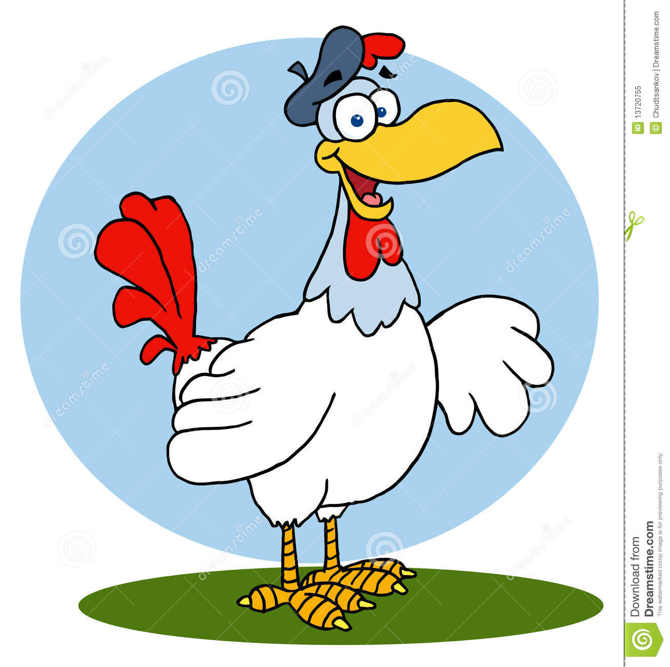 Go Back   Gallery For   3 French Hens Clipart